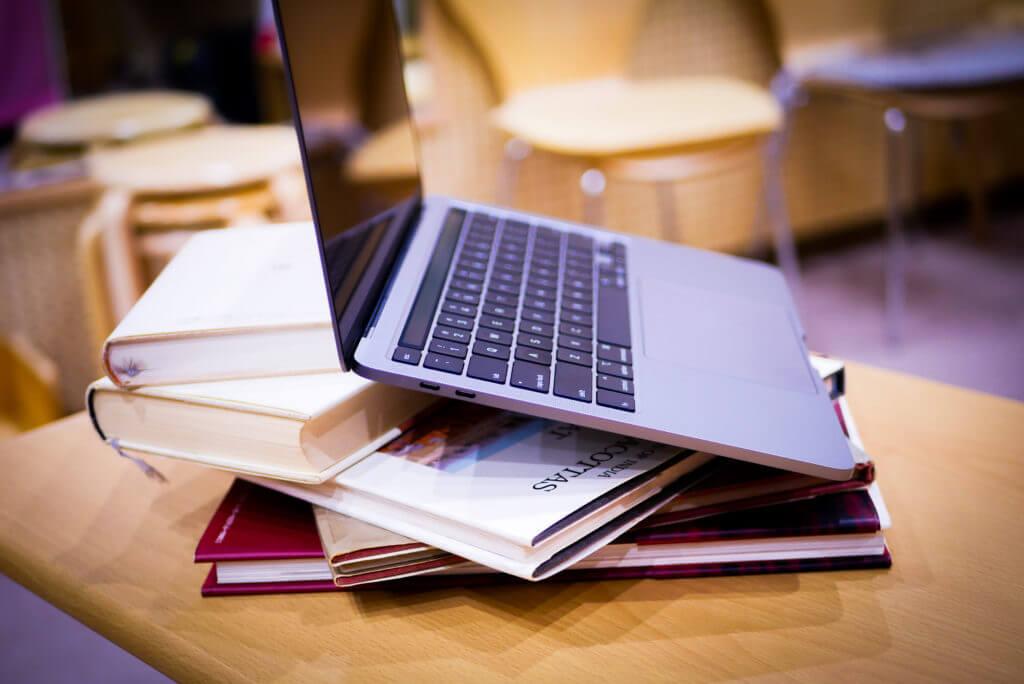 MacBookおすすめスタンド