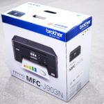 ブラザー MFC-J903Nを購入