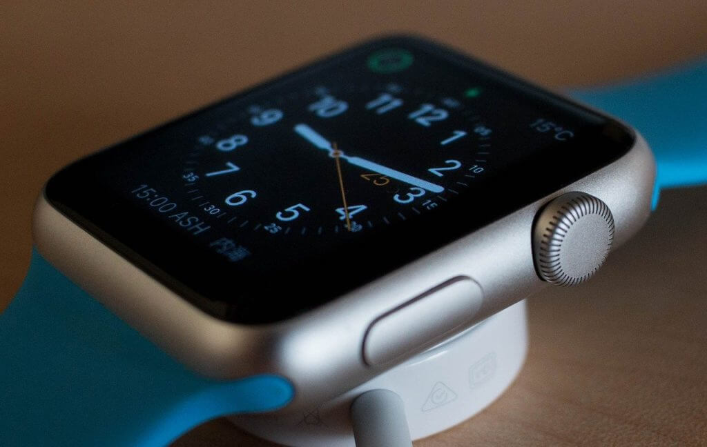 Apple Watchシリーズ6やSEと一緒に保護フィルムも買おう!