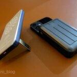購入したMagSafe対応のモバイルバッテリーがいまいち。おすすめできないかも?SLuB 5000mAh