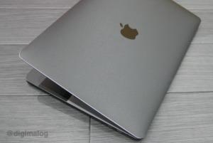 M1X搭載MacBook Pro 14インチ,16インチが10月19日発表か?